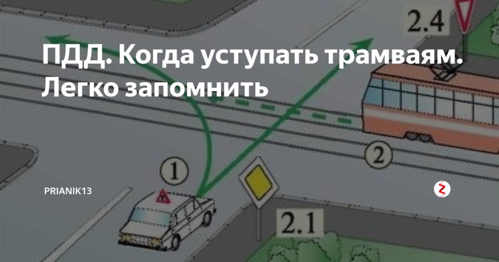 Трамваям